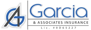 garcia-associates-insurance-bakersfield